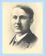 Edison portrait 1883
