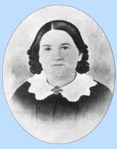 Nancy Edison